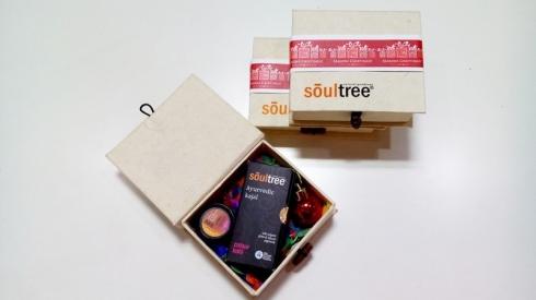 Kohl_Gift_Box