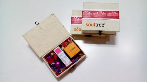 Lipwear_Gift_Box