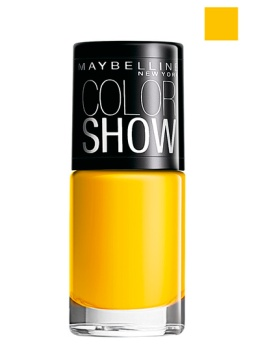 Maybelline-Color-Show-Nail-Enamel---Sweet-Sunshine-405-2459-424283-1-pdp_slider_m