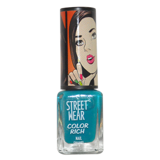 Streetwear-Color-Rich-Nail-Enamel-Lady-Blue-Eyes_2.png