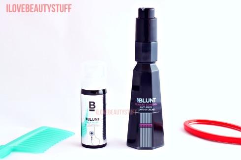 friz_and_shampoo (1)