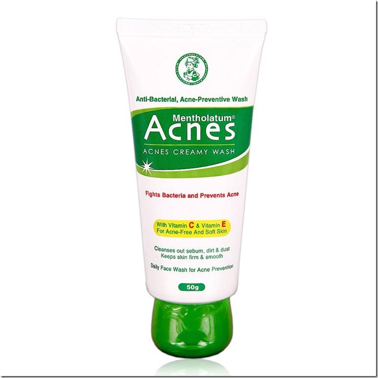 acnes-creamy-wash-50g-