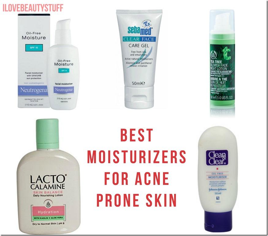 facial-moisturizer-for-acne-prone-skin