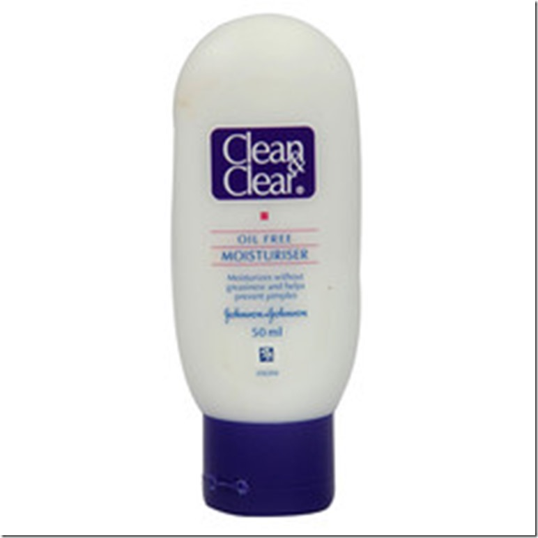 clean-and-clear-skin-balancing-moisturizer-50-g_1_display_1440478918_5f59cda8_235x235