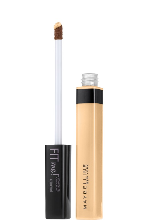 Maybelline-Concealer-Fit-Me-Medium-041554247725-O