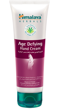 age-defying-hand-cream.png