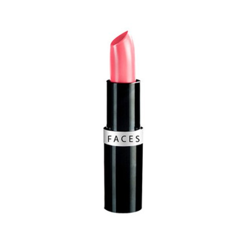 faces-go-chic-lipstick-candyfloss-213-4-5-g_1_display_1437372486_2b2fa281_550x550