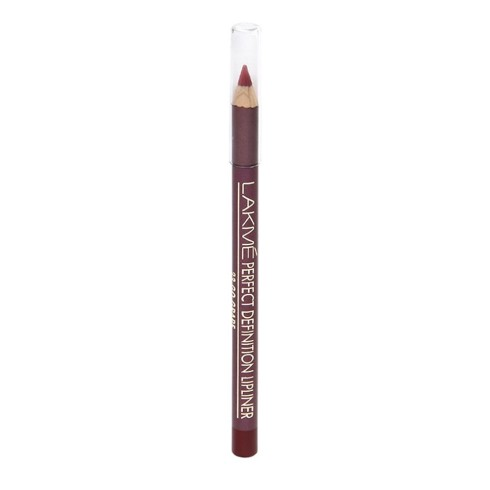 lakme-perfect-definition-lip-liner-pencil-go-grape-23-_1-1-g_